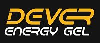Dever Energy Gel